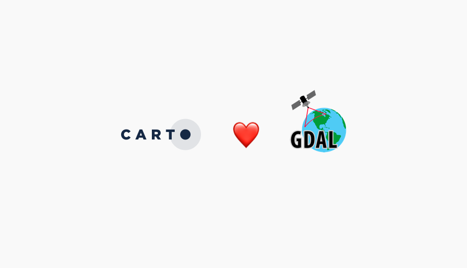 ETL into CARTO with ogr2ogr | CARTO Blog