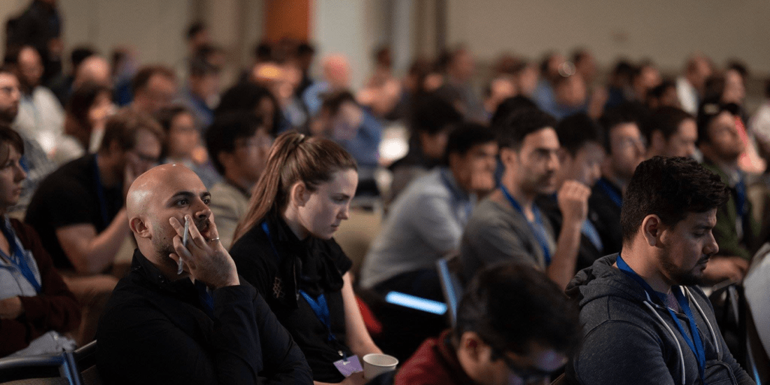 10 Location Intelligence Events You Should Attend This Fall