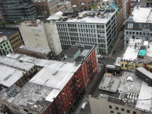 balloon-mapping-new-york