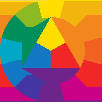 Color In Map Design Part 1 Carto