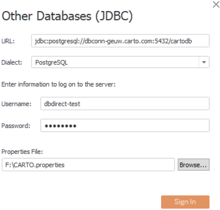 jdbc_other_databases