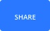 SHARE button from the CARTO Builder