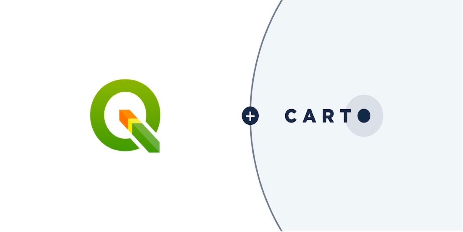 GQIS and Carto.jpg