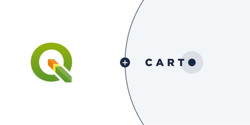 carto-qgis-connector-blog.jpg