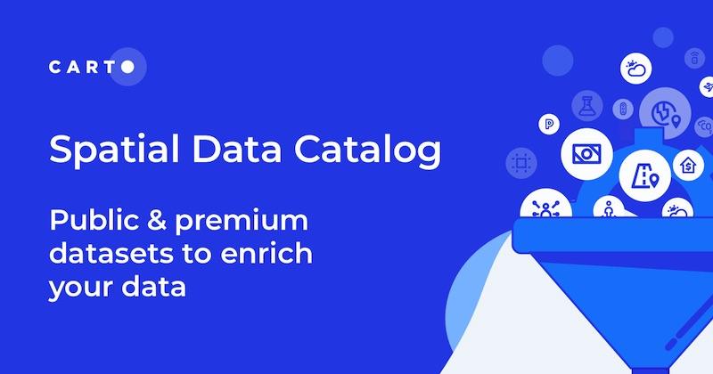 spatial-data-catalog.jpg