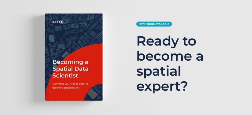 spatial-data-ebook.jpg